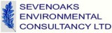 Sevenoaks Environmental Consultancy Limited  title=
