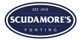 Scudamore's Punting Company  title=
