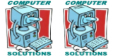 Aab Computer Solutions Logo