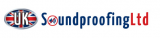 Uk Soundproofing Limited Logo