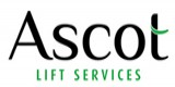 Ascot Lift Services Limited Logo