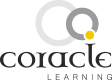 Coracle Learning Limited Logo