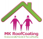 Mk Roofcoating Limited Logo