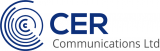 Cer Communications Limited Logo