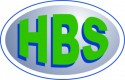 Hollywood Business Supplies Limited Logo
