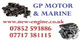 Gp Motor & Marine Limited  title=