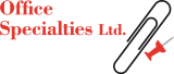 Office Specialties Limited Logo