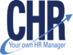 Consult Hr (UK) Limited Logo