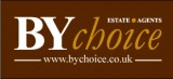 By Choice Limited Logo