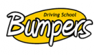 Bumpers Driving School (Fareham) Logo