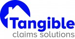 Tangible Claims Solutions Limited Logo