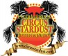 International Circus Stardust Entertainment Logo
