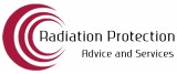 Radiation Protection Advice And Services Logo
