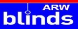 ARW Blinds Logo