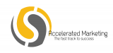 Accelerated Marketing Logo
