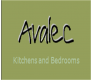Avalec Kitchens Limited Logo