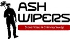 Ash Wipers Logo