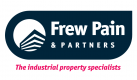 Frew Pain & Partners Limited Logo