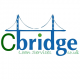 Cash Bridge Logo