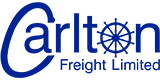 Carlton Freight Limited Logo