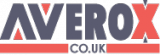 Averox Europe Limited Logo