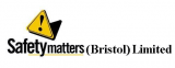 Safety Matters (Bristol) Limited Logo