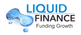 Liquid Finance Partners Limited Logo