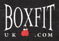 Boxfit UK Limited Logo