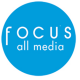 Focus All Media  title=