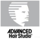 Advanced Hair Studio Limited  title=