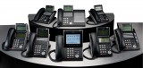 Uk Phone Systems  title=