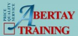 Abertay Nationwide Training Limited  title=
