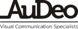 Audeo Systems Limited Logo