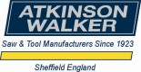 Atkinson-walker (Saws) Limited Logo