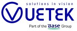 Vuetek Systems Limited  title=