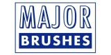 Major Brushes Limited  title=