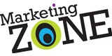Marketing Zone Limited Logo
