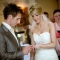 Natural wedding photography, Leeds, West Yorkshire