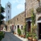 Medieval Castle Suites, Chios - stay in a beautifully restored walled village